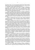 ZAKON - Page 5