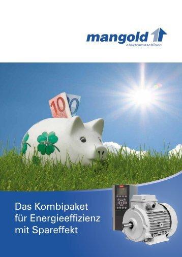 Energieeffizienz-2015
