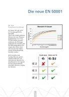 Energieeffizienz-2015 - Page 3
