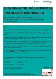Konzernkritik-Moeglichkeiten-und-Herausforderungen-Kritische_Aktionaere-2015-web