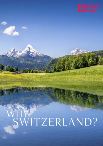 SWITZERLAND?