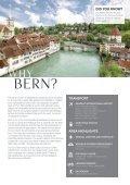 SWITZERLAND? - Page 6