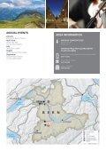 SWITZERLAND? - Page 7