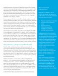 The case for outsourcing chronic care management - Page 2