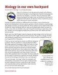 Backyard - Page 3
