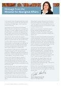 Aboriginal Affairs - Page 5