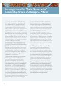 Aboriginal Affairs - Page 6