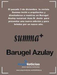 Album 3-12-2015 Summa Barugel