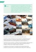 I finanziamenti dell'Unione europea - Page 6