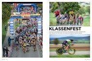 Rothaus RiderMan 2015 - Reportage im TOUR Magazin 11/2015