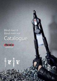 MFX Catalogue