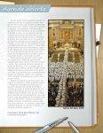Jesuitas - Page 3