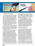 Jesuitas - Page 6