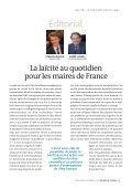 Laïcité - Page 3