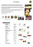 Katalog-november2015 - Page 3