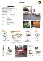 Katalog-november2015 - Page 5