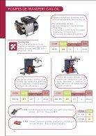 prix_04-pompe_transfert - Page 3