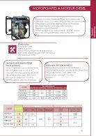 prix_04-pompe_transfert - Page 6