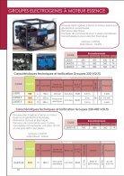 prix_04-pompe_transfert - Page 7