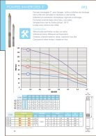prix_05-pompes_immergees - Page 5