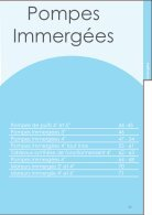 prix_05-pompes_immergees - Page 2