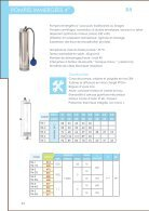 prix_05-pompes_immergees - Page 3