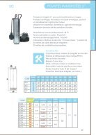 prix_05-pompes_immergees - Page 4