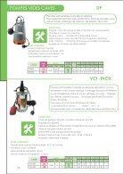prix_06-drainage_assainissement - Page 3
