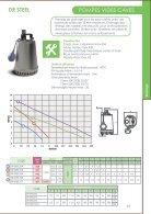prix_06-drainage_assainissement - Page 4