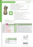 prix_06-drainage_assainissement - Page 5