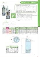 prix_06-drainage_assainissement - Page 6