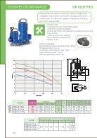 prix_06-drainage_assainissement - Page 7