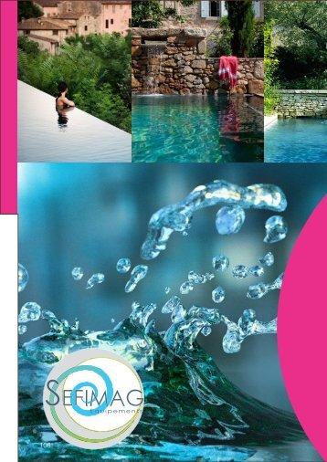 prix_07-piscine