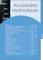 prix_08_accessoires_hydrauliques - Page 2