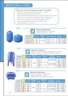 prix_08_accessoires_hydrauliques - Page 3