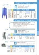 prix_08_accessoires_hydrauliques - Page 4