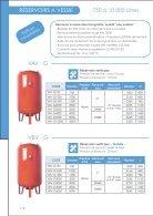 prix_08_accessoires_hydrauliques - Page 5