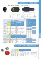 prix_08_accessoires_hydrauliques - Page 6