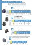 prix_08_accessoires_hydrauliques - Page 7