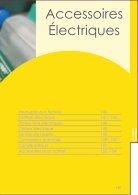 prix_09-accessoires_electriques - Page 2