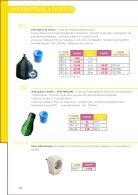 prix_09-accessoires_electriques - Page 3