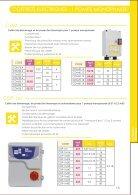 prix_09-accessoires_electriques - Page 4