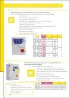 prix_09-accessoires_electriques - Page 5