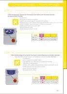 prix_09-accessoires_electriques - Page 6