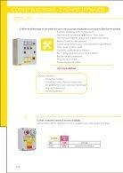 prix_09-accessoires_electriques - Page 7