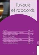 prix_10-tuyaux_raccords - Page 2