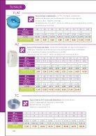 prix_10-tuyaux_raccords - Page 3