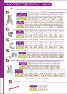 prix_10-tuyaux_raccords - Page 5