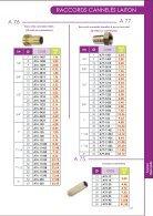 prix_10-tuyaux_raccords - Page 6