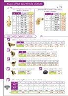prix_10-tuyaux_raccords - Page 7